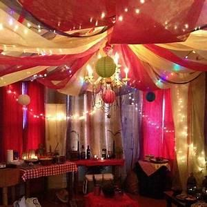 Best 25 Bollywood party decorations ideas on Pinterest