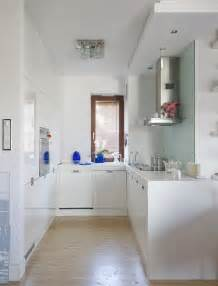 kleine küche kaufen küchenzeile kleine küche kreative ideen für ihr zuhause design