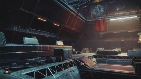 destiny 2 where to find cayde s stash locations for ace