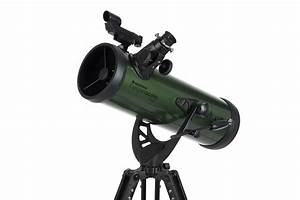 Celestron 4 1 2 114mm Newtonian Telescope Manual