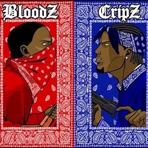 Bloods Vs Crips (@BloodsVCrips) | Twitter