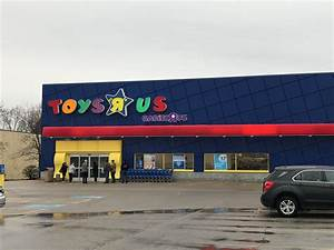 Toys R Us Kinderfahrrad : it s official toys r us a place kids love to visit and ~ A.2002-acura-tl-radio.info Haus und Dekorationen