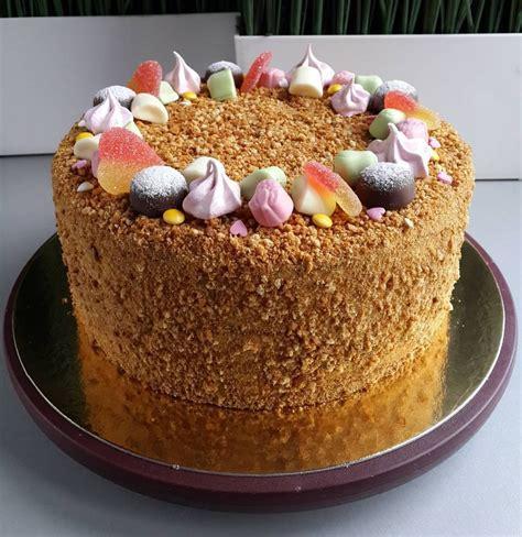 Napoleon is one of the most. Пин на доске Napoleon Cake