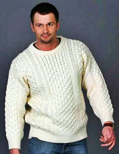 gros pull en homme gros pull d hiver homme