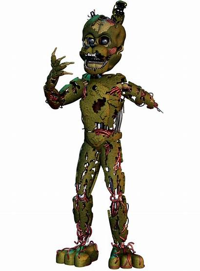 Afton Fnaf William Freddy Ffps Five Deviantart