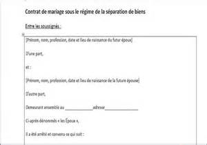 notaire contrat de mariage télécharger modèle de contrat de mariage pour windows freeware