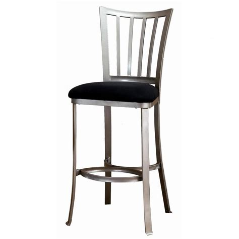 Counter Stools by 52 Types Of Counter Bar Stools Buying Guide