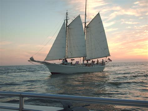 Sail Boat Images by New 2 Sailboat Images
