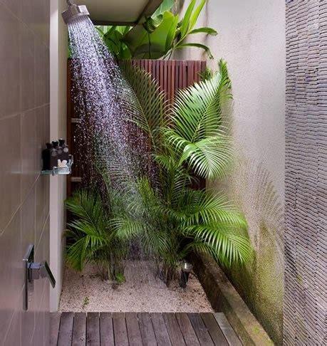 si鑒e de salle de bain et si on décorait la salle de bain avec des plantes salle de bains plantes et salle