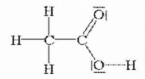 Titration Konzentration Berechnen : vorbereitung zum chemiepraktikum versuch 7 l sungen klausurtipps pr fungsfragen ~ Themetempest.com Abrechnung