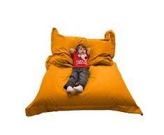 Cuscini Giganti Ikea - cuscino gigante 187 acquista cuscini giganti su livingo