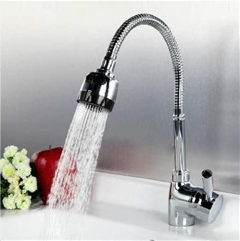kitchen sink faucets 38 melhores imagens de pias e torneiras e acess 243 rios no 6766