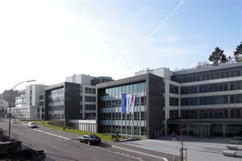 bureau de change luxembourg bureau d 39 études schroeder associés ingénieurs conseils