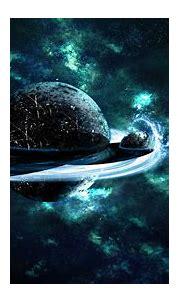 Best 54+ Z10 HD Space Wallpaper on HipWallpaper ...