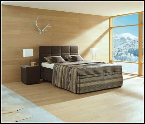 Ruf Betten Online Kaufen  Betten  House Und Dekor