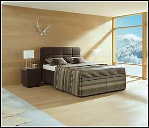 Günstig Betten Kaufen Online : ruf betten online kaufen betten house und dekor galerie b1z2n35zke ~ Bigdaddyawards.com Haus und Dekorationen