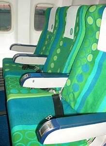 Transavia Agadir : orly porto d marrage encourageant pour ~ Gottalentnigeria.com Avis de Voitures