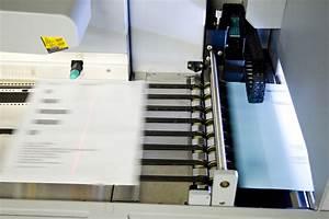 document scanning storage shredding iowa cedar With document scanning and storage services