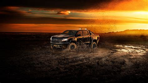 wallpaper chevrolet colorado zr  cars  cars