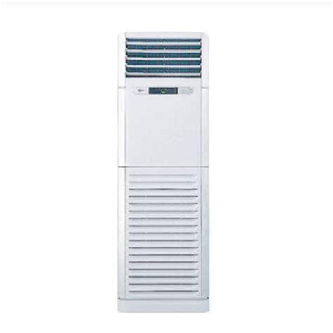 Climatiseur Armoire 5 Cv by Fiche Technique Climatiseur Lg Floor Standing Tp H488tla1