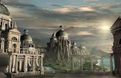 maria jose fantasy art