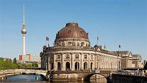 Museen In Deutschland : berlin germany travel guide must see attractions youtube ~ Watch28wear.com Haus und Dekorationen