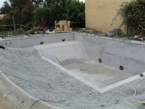Construction Piscine Naturelle : pour se baigner au naturel optez pour la piscine cologique page 2 of 2 page 2 ~ Melissatoandfro.com Idées de Décoration