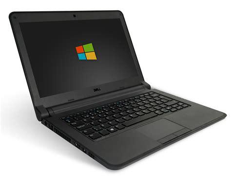 laptop gebraucht 100 dell laptop notebook gebraucht kaufen latitude angebote pcbilliger de