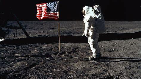 marche sur la lune les theories du complot www