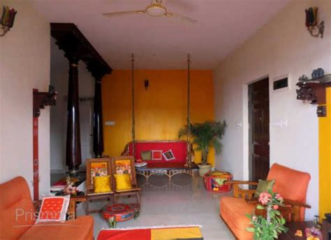 Home Design Ideas India by 14 Amazing Living Room Designs Indian Style Interior And