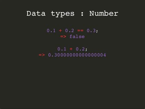 javascript math ceil 0 18 javascript math ceil floor javascript的内部类和事件驱动