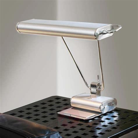 illuminazione scrivania acquista lada da scrivania d 233 co lade it