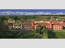 Unisg Chieri Italia UNISG University of