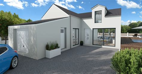 Design Your House In 3d
