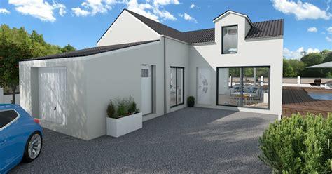design  house    architecture  cedar
