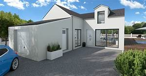 Design Your House In 3d - 3d Architecture Online