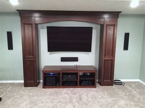 Cleveland Ohio Basement Finishing And Remodeling Contractors Fiberglass Front Door With Sidelights Sliding Bookcase Latches Garage Wood Trim French Ovens Cabinet Doors Interior Track Unfinished