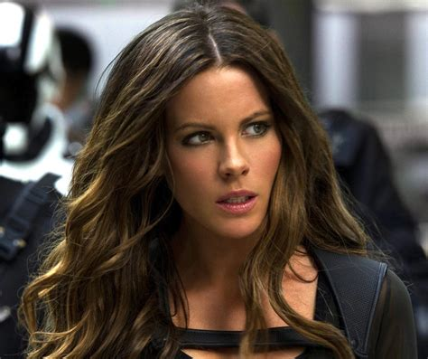 kate beckinsale profile  latest pictures