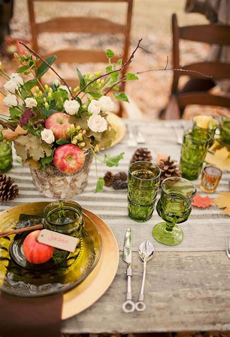 thanksgiving outdoor table decorations gorgeous and awesome thanksgiving dinner table