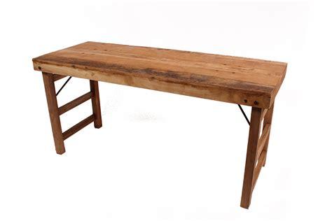 markt tafel markt tafel oud hout inklapbaar gusj