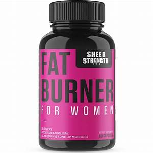 Testosterone And Fat Burner