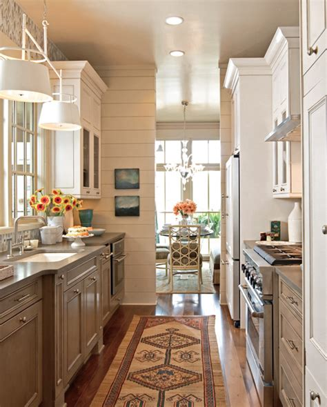 Beautiful, Efficient Small Kitchens  Traditional Home. How To Remodel A Small Kitchen On A Budget. Kitchen Work Islands. White Canister Sets Kitchen. Best Small Kitchen Design. Small Kitchen Price. White And Grey Kitchens. Home Decor Ideas For Kitchen. Remodeling Small Kitchen Photos