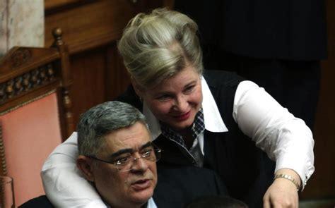 greek politicians wealth declarations  public news