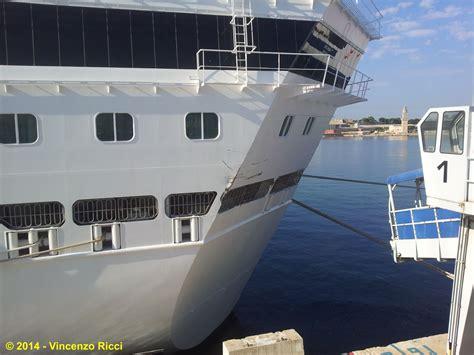 Cruise Ship Diaries Wiki | Fitbudha.com