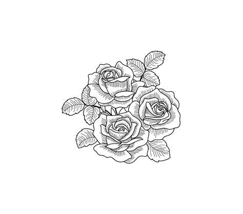 disegni da colorare bianco e nero disegni bianco e nero facili con disegni bianco e nero