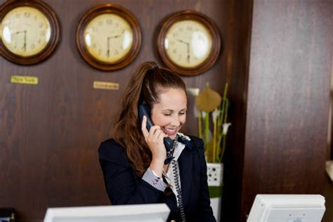 hotel front desk system hotel phone system prices uk save on the best systems