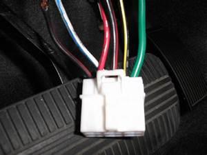 How Do I Get A Wiring Diagram For A 2003 Nissan Altima