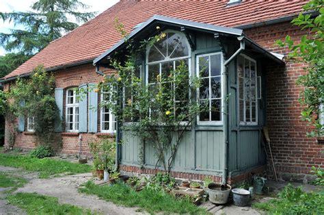 Garten Kaufen Mecklenburg Vorpommern by Pfarrhaus In Qualitz In Mecklenburg Vorpommern L 228 Ndliche