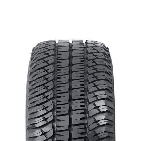 michelin ltx  tyres