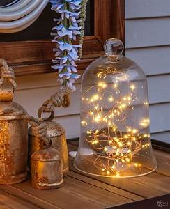 Super, Simple, Fairy, Light, Ideas